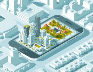 città-intelligente-e1551368667484