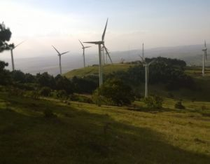 wind-energy-1555806-e1564396580578